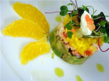 a7b2c-lobstermangoavocadosalad